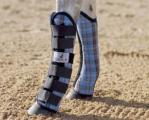 Travelling Boots - Pony Pro Hind