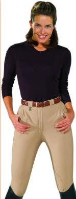 Montana Winter Breeches