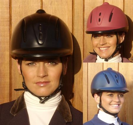 Horse Riding Hats, horse riding hat, yard hats, adult riding hats, riding hats for children
